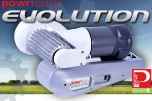 FREE POWRTOUCH MOVER OFFER