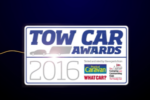 Thinking of Changing your Tow Car?