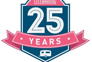 Celebrating 25 Years at Alcester