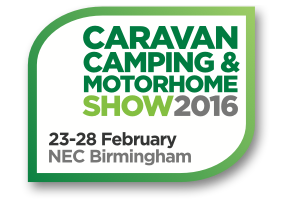 Buyer Beware at the NEC Show 2016
