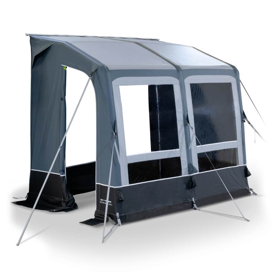 Kampa Winter Air PVC 260  2020