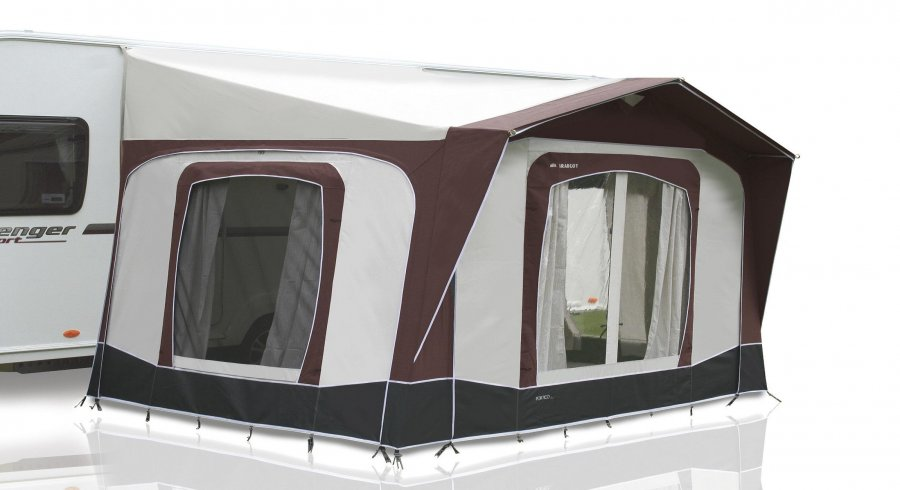 Bradcot Portico Xl Plus Porch Awning 2018