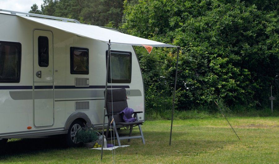 New Isabella Sun Canopies For Sale Broad Lane Leisure