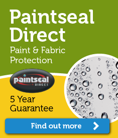 Essentials-paintseal CTA