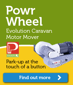 Essentials-Powr Wheel CTA