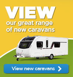 View new caravans